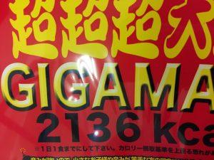 IMG_9593