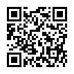 ホットペッパービューティー QRコード